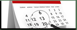 Calendario_corsi