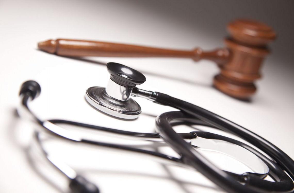 mediazione sanitaria