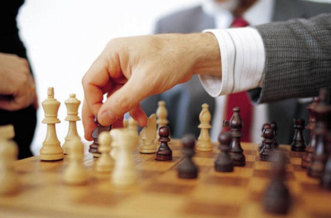 principi negoziazione avvocati