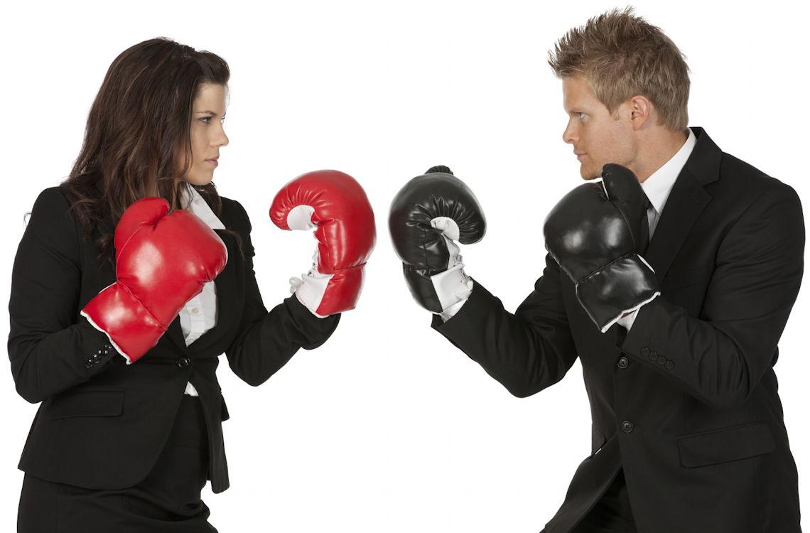 corso prevenzione conflitti aziendali