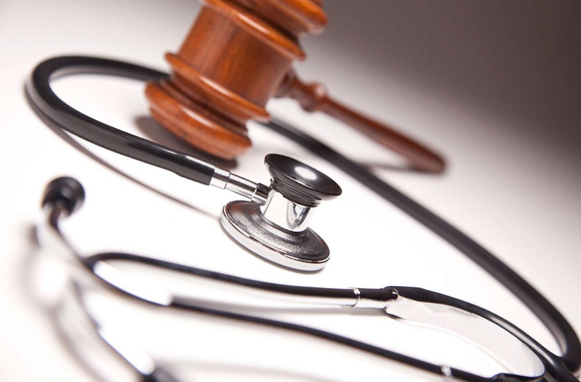 corso esperti qualificati medico legali