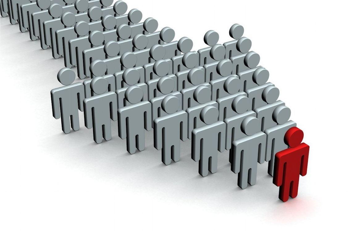 corso marketing servizi didattici
