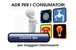 Come contestare la bolletta di luce acqua gas e telefonia - Contestazione bolletta ...