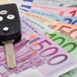 Protezione dei consumatori europei: giocattoli e automobili in cima alla lista dei prodotti pericolosi individuati