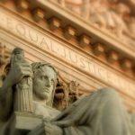 Mediazione civile relazione sull'amministrazione della giustizia 2018